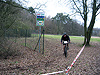 Herzebrocker Cross-Duathlon 2011 (41178)