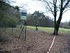 Herzebrocker Cross-Duathlon 2011 (41225)