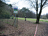 Herzebrocker Cross-Duathlon 2011 (41354)