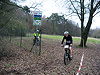 Herzebrocker Cross-Duathlon 2011 (41242)