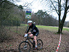 Herzebrocker Cross-Duathlon 2011 (41319)