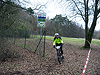 Herzebrocker Cross-Duathlon 2011 (41002)