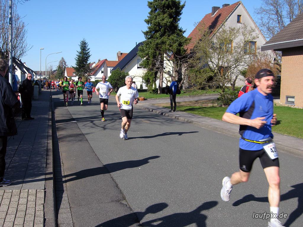 Sälzerlauf - 10km 2011 - 410