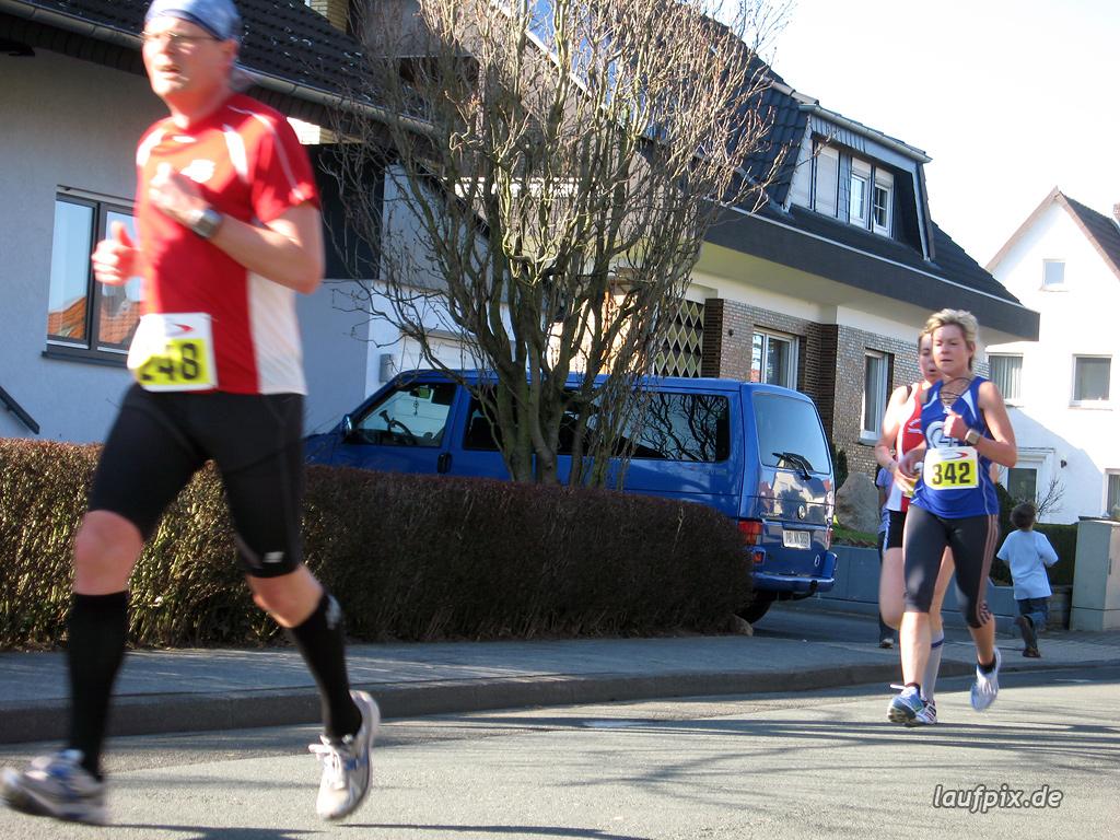 Sälzerlauf - 10km 2011 - 729