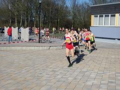 Sälzerlauf - 10km 2011 - 6