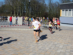 Sälzerlauf - 10km 2011 - 10