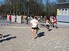 Sälzerlauf - 10km 2011 (41735)