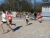 Sälzerlauf - 10km 2011 (42560)