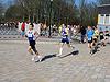 Sälzerlauf - 10km 2011 (41989)