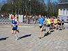 Sälzerlauf - 10km 2011 (41696)