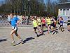 Sälzerlauf - 10km 2011 (42324)