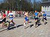 Sälzerlauf - 10km 2011 (42217)