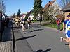 Sälzerlauf - 10km 2011 (41942)