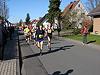Sälzerlauf - 10km 2011 (41732)