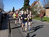 Sälzerlauf - 10km 2011 (42226)