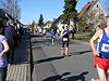 Sälzerlauf - 10km 2011 (42515)