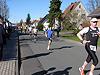 Sälzerlauf - 10km 2011 (42027)