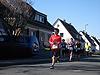 Sälzerlauf - 10km 2011 (42246)