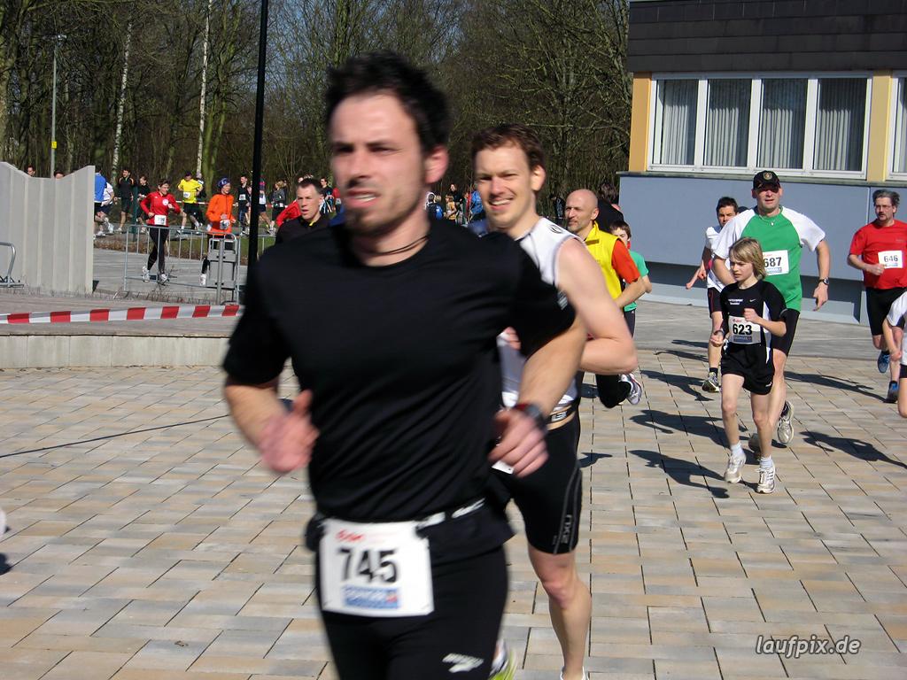 Sälzerlauf - 5km 2011 - 34