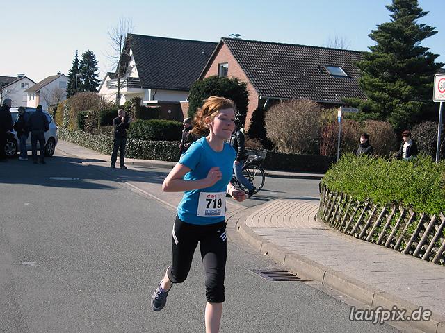 Sälzerlauf - 5km 2011 - 244