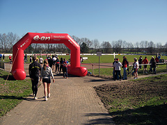 S�lzerlauf - 5km