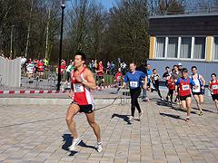 Sälzerlauf - 5km 2011 - 6