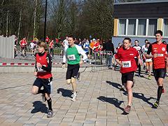 Sälzerlauf - 5km 2011 - 14