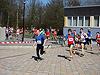 Sälzerlauf - 5km 2011 (41514)