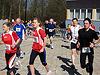 Sälzerlauf - 5km 2011 (41612)