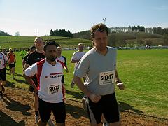Leiberger Volkslauf 2011 - 14