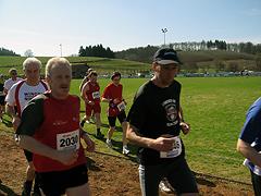 Leiberger Volkslauf 2011 - 16