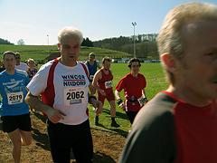 Leiberger Volkslauf 2011 - 17