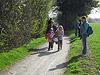 Waldlauf Steinhausen 2011 (42881)