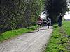 Waldlauf Steinhausen 2011 (42863)