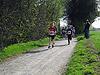 Waldlauf Steinhausen 2011 (42888)