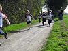 Waldlauf Steinhausen 2011 (42878)