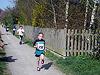 Waldlauf Steinhausen 2011 (42917)