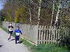 Waldlauf Steinhausen 2011 (42897)