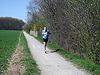 Waldlauf Steinhausen 2011 (42900)