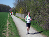 Waldlauf Steinhausen 2011 (42876)