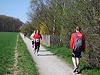 Waldlauf Steinhausen 2011 (42866)