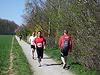 Waldlauf Steinhausen 2011 (42885)