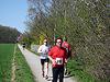 Waldlauf Steinhausen