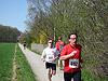 Waldlauf Steinhausen 2011 (42908)