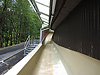 Bergzeitfahren Bobbahn Winterberg (5) Foto