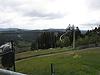 Bergzeitfahren Bobbahn Winterberg (14) Foto