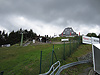 Bergzeitfahren Bobbahn Winterberg (15) Foto