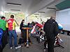 Bergzeitfahren Bobbahn Winterberg (35) Foto