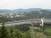 Bergzeitfahren Bobbahn Winterberg (46) Foto