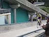Bergzeitfahren Bobbahn Winterberg (51) Foto